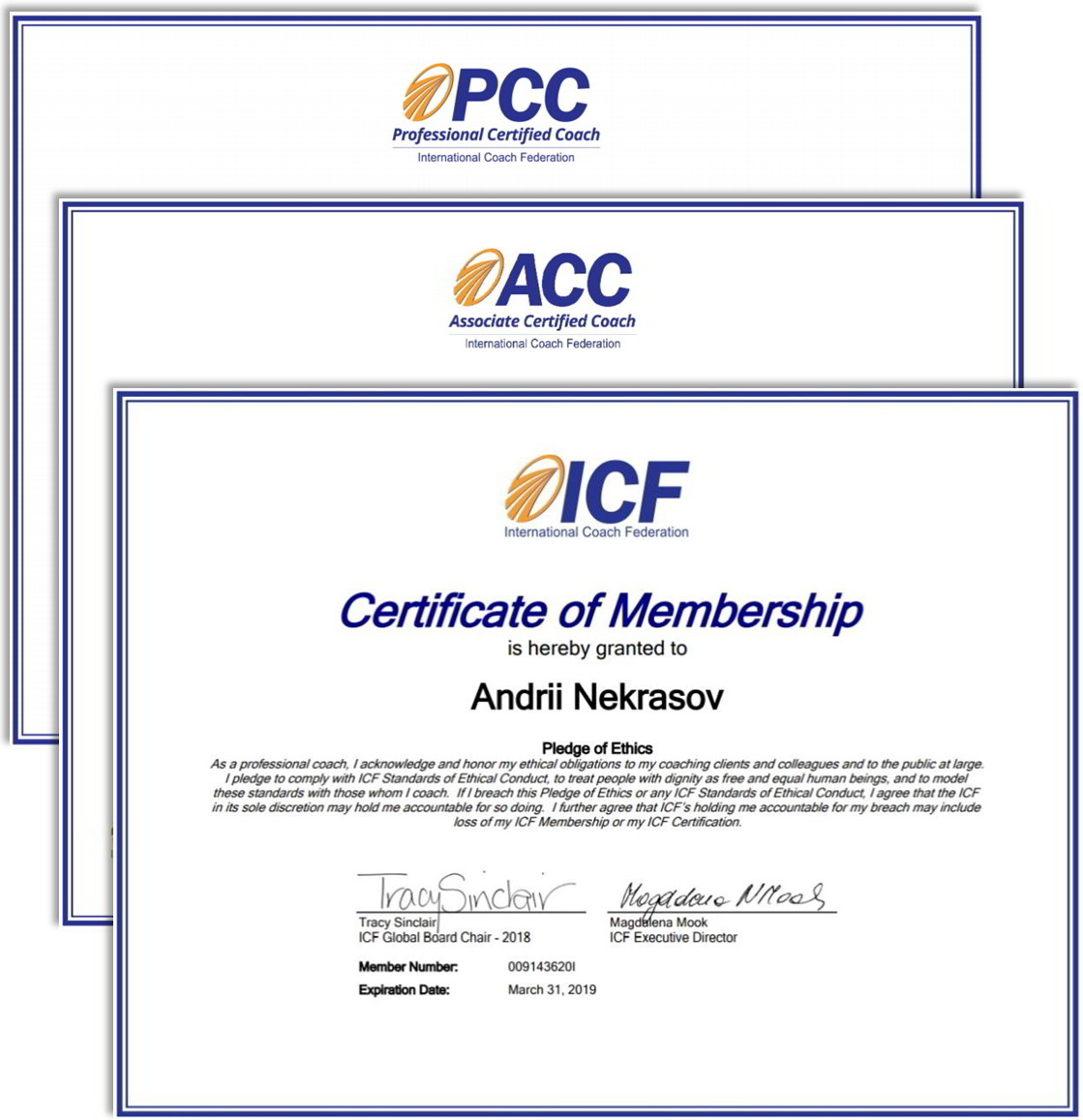 business-coaching_certificates_all_new_white