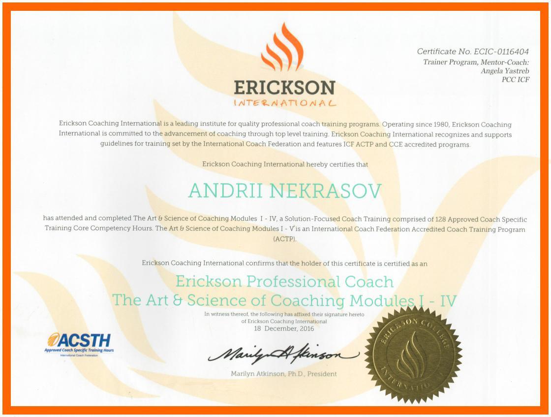 coach_certificate_ACSTH