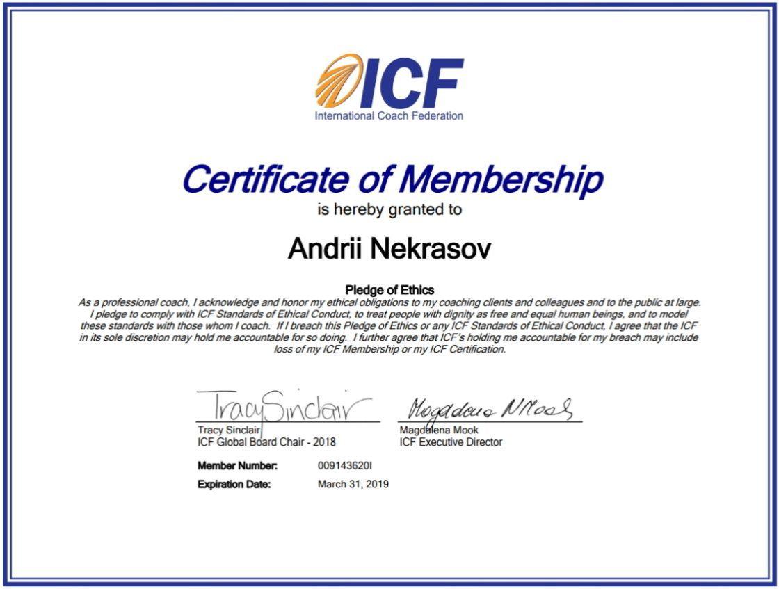 coach_certificate_ICF